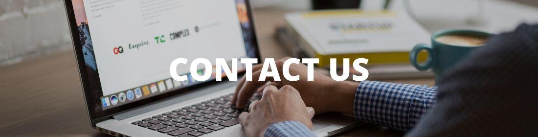 Contact ACS NZ