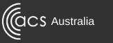 ACS Custom Australia