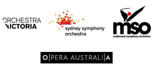 Australian Music Industry