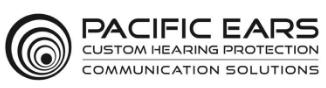 pacific ears custom ear plugs