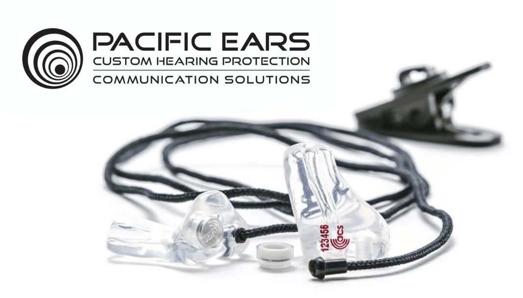 Innovation in Hearing Protection
